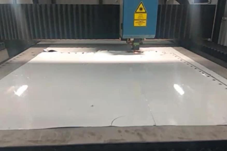 Sunnik Stainless Steel Panel Water Tanks 4